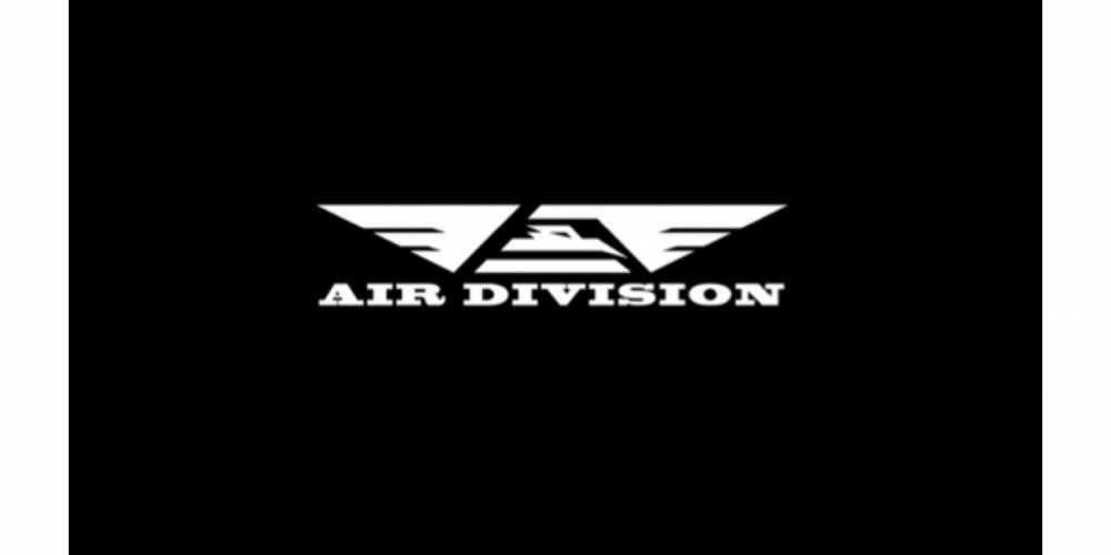 AIR DIVISION