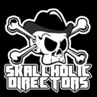 SKALLHOLIC DIRECTORS