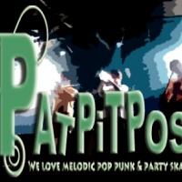 PatPitPost