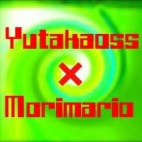 Yutakaoss × Morimario