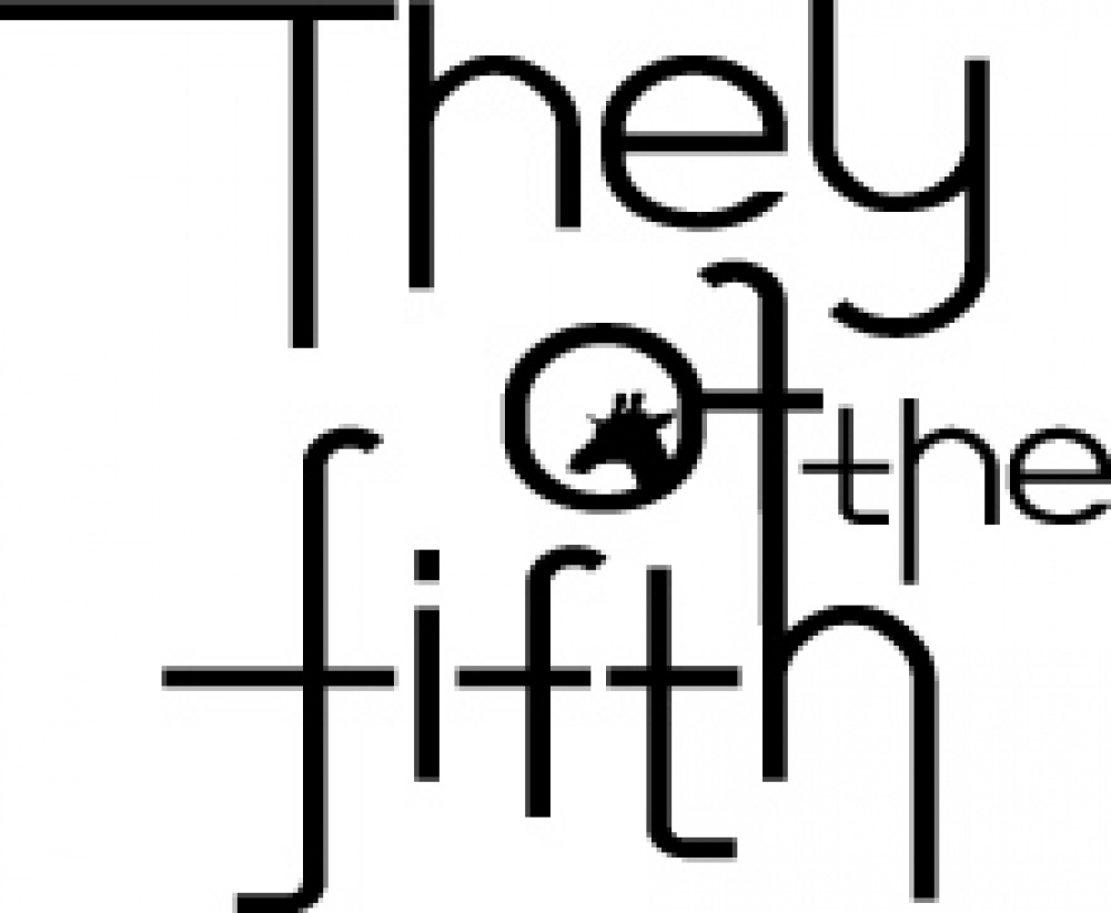 They of the fifth