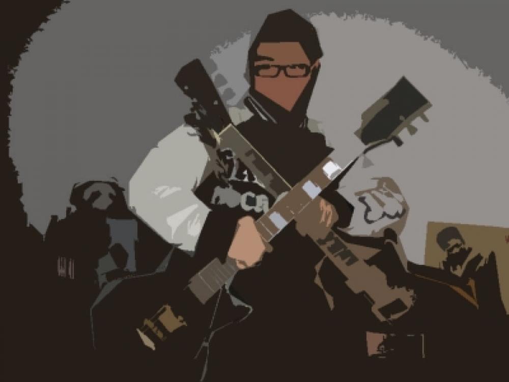 HERO(Acoustic)