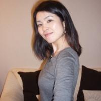 竿田美也子 http://www.miyakos.net