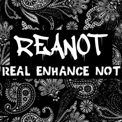 REANOT