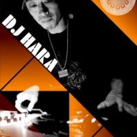 DJ HARA