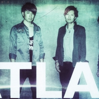 ATLAS(ドラム募集中!)