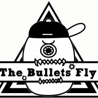 The Bullets Fly