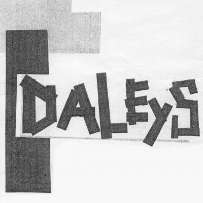 DALEyS