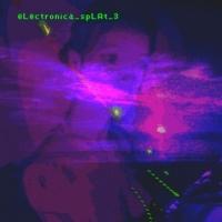 eLectronica_spLAt_3