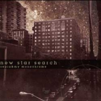 new star search