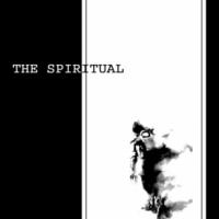THE SPIRITUAL