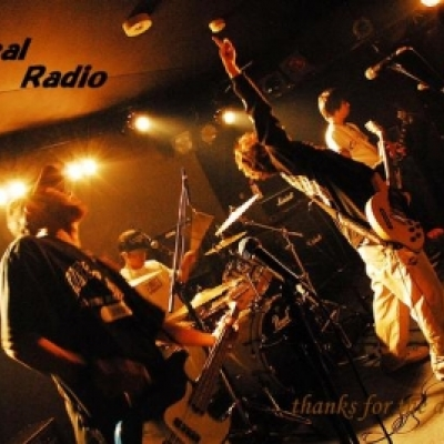 for THIRTY (rascal radio)