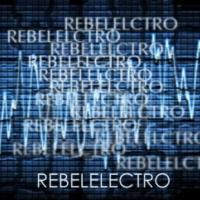 rebelelectro