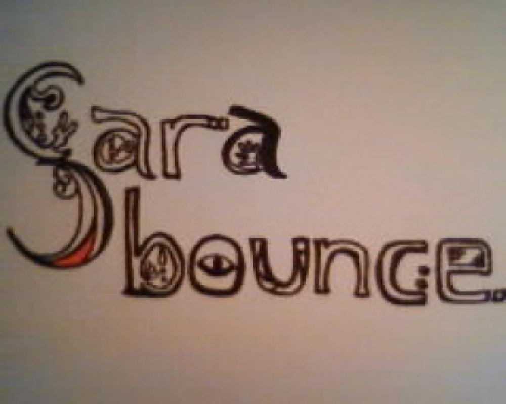 Sarabounce