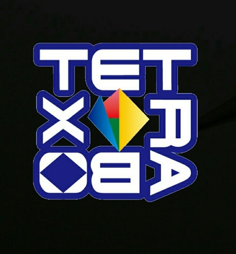 TETRABOX