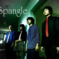 Spangle