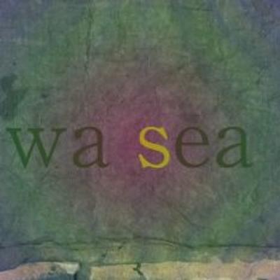 和紙のオト|wa-sea