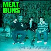 MEAT BUNS