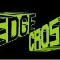 Edge Cross