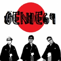 GENIE69