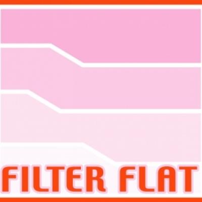 filterflat