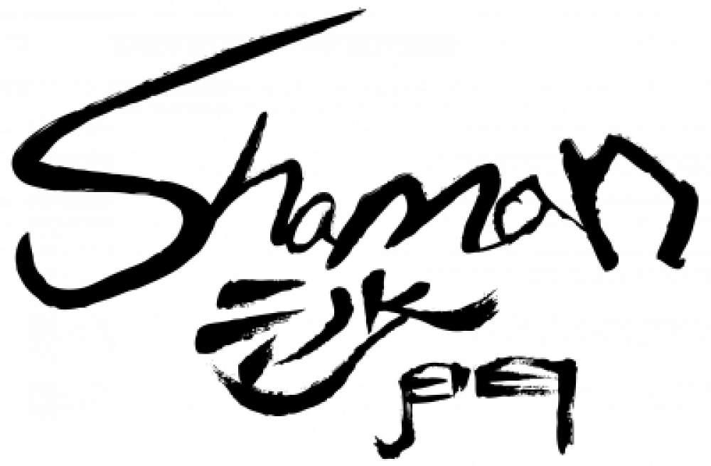Shaman〜沙門〜