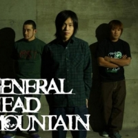 GENERAL HEAD MOUNTAIN