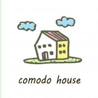 comodo house(105)