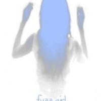 fuzz girl