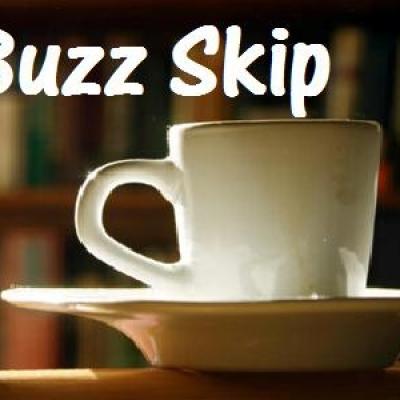 The Buzz Skip