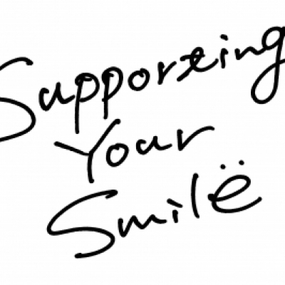 Supporting Your Smile