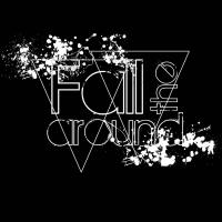 Fall the around
