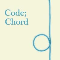 CodeChord