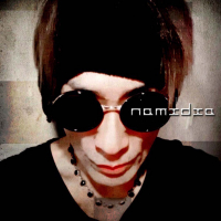 namidia