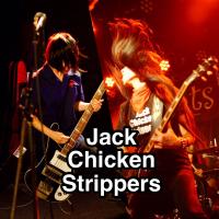 Jack Chicken Strippers