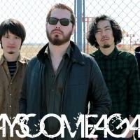 Dayscomeagain (2007-2014)