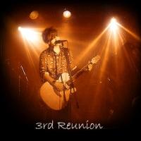 3rd Reunion