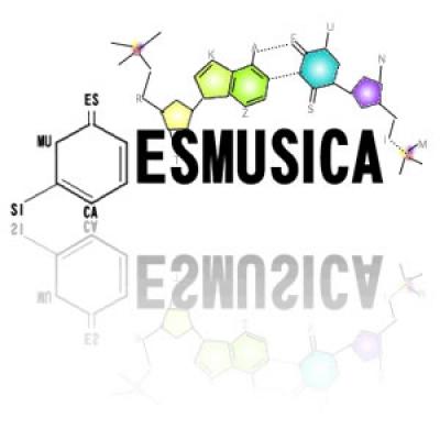 ESMUSICA
