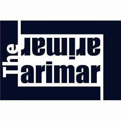 The Larimar Larimar(ex.Brand new Nest)