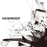 HASHNODE(ハッシュノード)