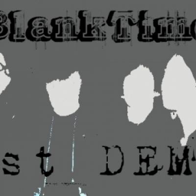 BlankTime