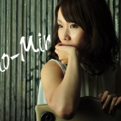 Xao-Mir(カオミール)
