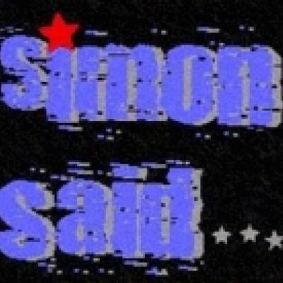 SiMONSAiD (JAPAN)