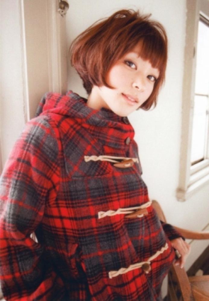 近藤夏子 (アナウンサー)の画像 p1_34