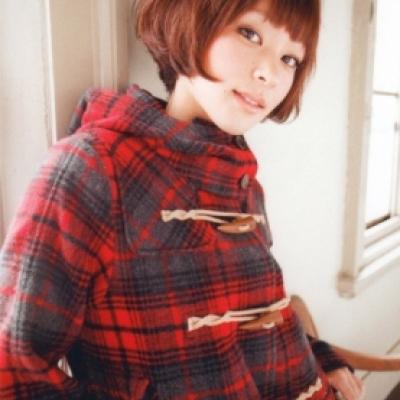 近藤夏子の画像 p1_37