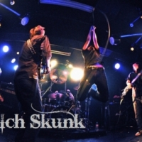 Belch Skunk (2012.01.14.full song up!!)