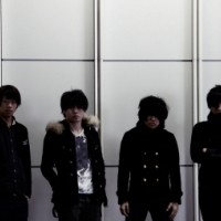 ANOTHER STORY OF THE OTHER SIDE (6/10 心斎橋VARON)