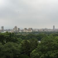muraji