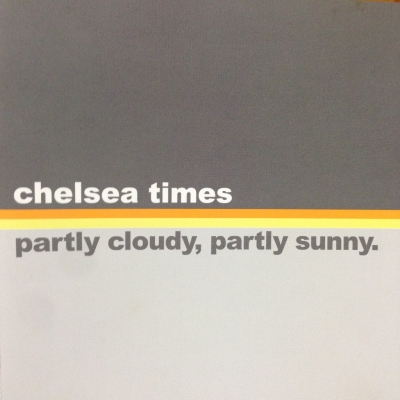 chelsea times
