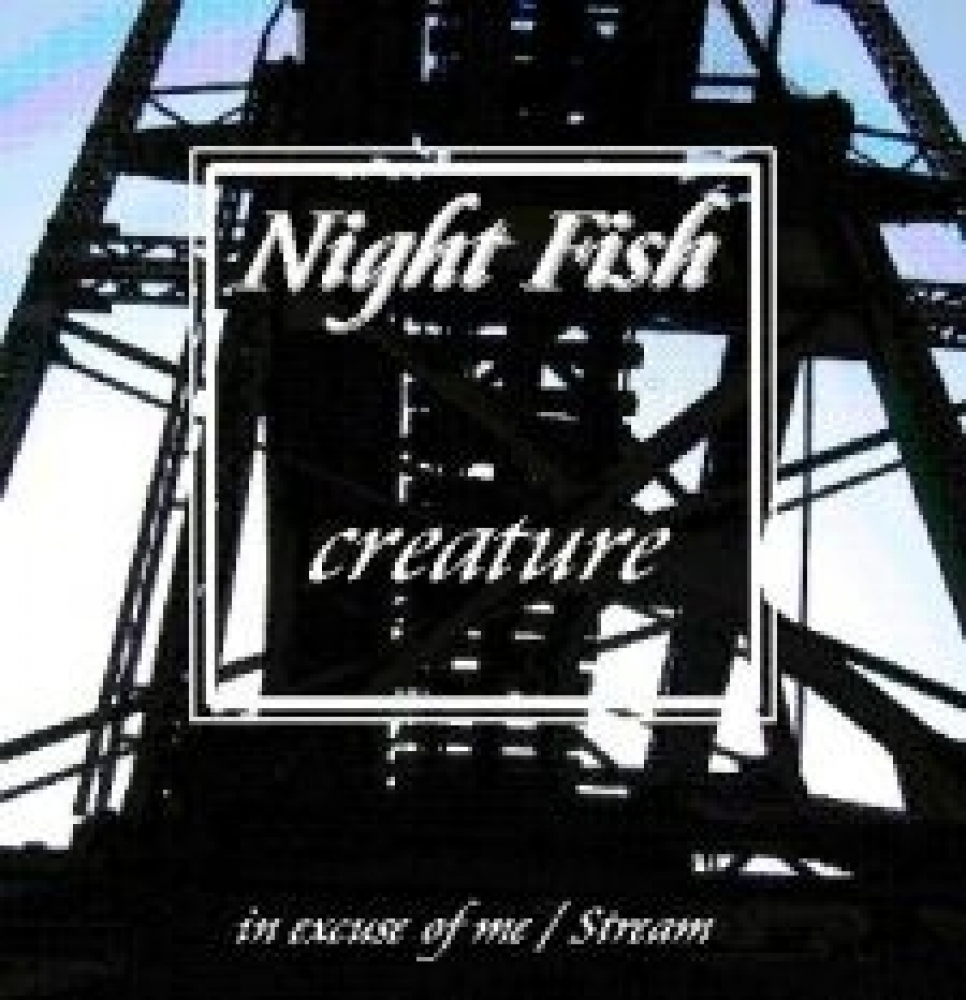 Night Fish